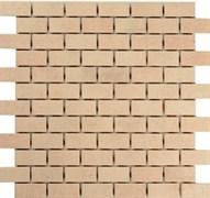 Керамогранитная мозаика CE521MMA (PHPX-CR 81)