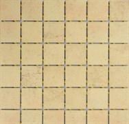 Керамогранитная мозаика CE521SMA (PHP-CR 81)