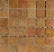 Керамогранитная мозаика CE531SMA (PHP-CR 82)
