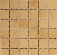 Керамогранитная мозаика CE541SMA (PHP-CR 83)