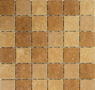 Керамогранитная мозаика CE552SMA (PHP-LH 01)