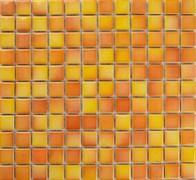 Керамогранитная мозаика CE221SLA (154-3-6С)