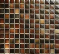 Керамогранитная мозаика CE222SMB (156-3-6С)