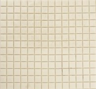 Стеклянная мозаика GE020SMA (A-11) (40pcs.Mesh)