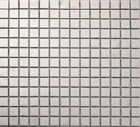 Мозаика из металла MC120SLA (B11 glossy IP)