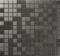 Мозаика из металла MC120SMA (B11 mat IP)