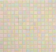 Стеклянная мозаика GP200SLA (MC-301)