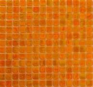 Стеклянная мозаика GP210SLA (R-95)