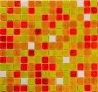 Стеклянная мозаика GP212SLA (MC-302)