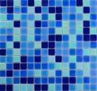 Стеклянная мозаика GP232SLA (MC-305)