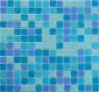 Стеклянная мозаика GP233SLA (R-30+R32+R34+R35)