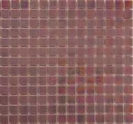 Стеклянная мозаика GP240SLA (R-60)