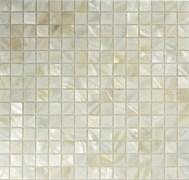 Мозаика SN100SLA