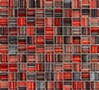 Стеклянная мозаика GC521SLA (8F244)