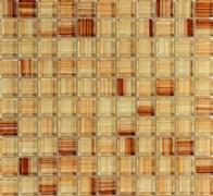 Стеклянная мозаика GC522SLA (8F247)