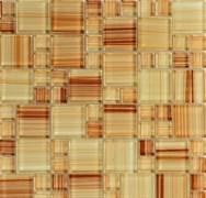 Стеклянная мозаика GC532MLA (8FX48247)
