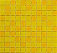 Стеклянная мозаика GC551SLA (A-005+A002+A001)