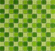 Стеклянная мозаика GC557SLA (A-062+A063+A065)