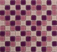 Стеклянная мозаика GC559SLA (A-119+A117+A116)