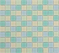 Стеклянная мозаика GC561SLA (C 045)