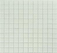 Стеклянная мозаика GC570SLA (C 011)