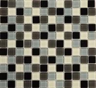 Стеклянная мозаика GC572SLA (C 021)