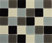 Стеклянная мозаика GC573SLA (C 023)