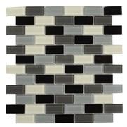 Стеклянная мозаика GC574MLA (C 066)