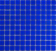 Стеклянная мозаика GC590SLA (FS 31)
