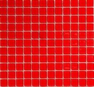 Стеклянная мозаика GC592SLA (SM 040)
