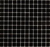 Стеклянная мозаика GC593SLA (SM 093)