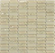 Стеклянная мозаика GC121SLA