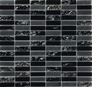 Стеклянная мозаика GC123SLA