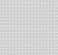 Стеклянная мозаика GC410SLA