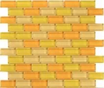 Стеклянная мозаика GC544MLA