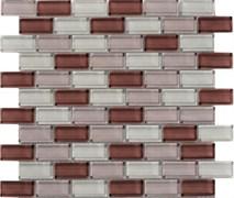 Стеклянная мозаика GC545MLA