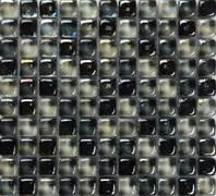 Стеклянная мозаика GC811SLA (DAH076)