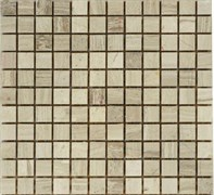 Мраморная мозаика MN160SLA