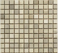 Мраморная мозаика MN160SMA