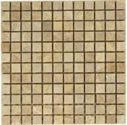 Мраморная мозаика MN172SLA