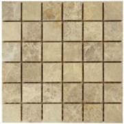 Мраморная мозаика MN172SLC