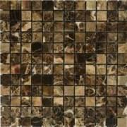 Мраморная мозаика MN174SLA