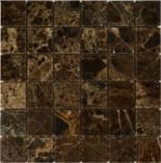 Мраморная мозаика MN174SLC