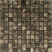 Мраморная мозаика MN174SMA