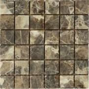 Мраморная мозаика MN174SMC
