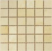 Мраморная мозаика MN184SLC