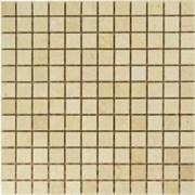 Мраморная мозаика MN190SLA