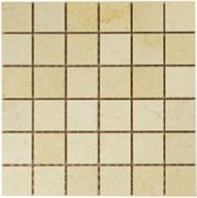 Мраморная мозаика MN190SLC