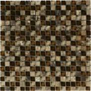 Мозаика PM131SXA