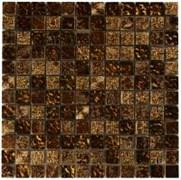 Мозаика PM222SXA